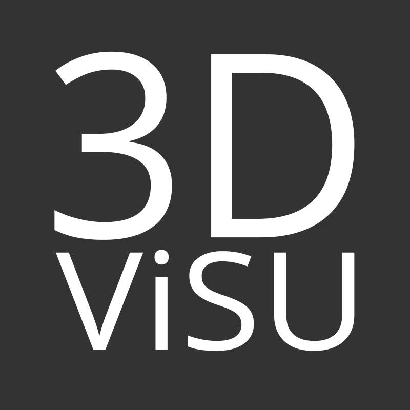 3DvISU