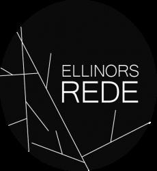 Ellinors Rede